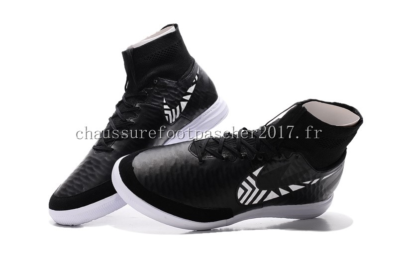 Nike Chaussure De Foot MagistaX Proximo INIC Noir
